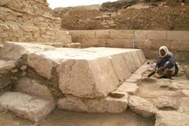 Egypt Pyramids  Tours