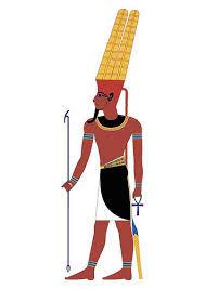 Karnak Temple Tour Luxor