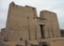 Luxor Tour Egypt Holiday