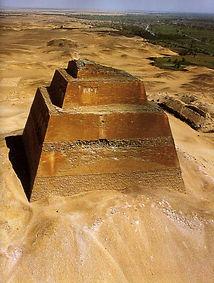 Pyramids Tour Egypt Excursion