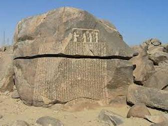 Sehel island Aswan Tours Egypt Nile Cruise Packages
