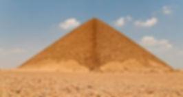 Tour Pyramid Egypt Holiday