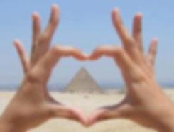 Egypt Holiday Cairo Tours