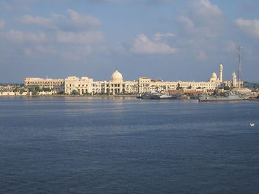 Alexandria Day Trip Egypt Tours