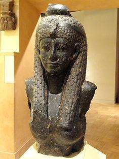 Cleopatra Alexandria Day Tour Egypt Holiday