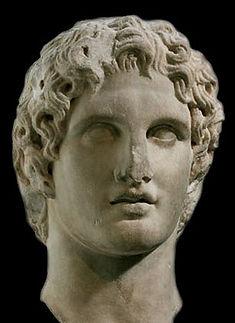 Alexander The Great Alexandria Tour Egypt Holiday