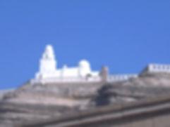 Al Guyushi Mosque Islamic Cairo Guided Trip