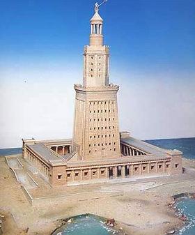 Alexandria Excursion Guide Tour Egypt