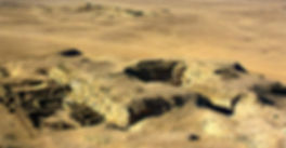 Neferefre Pyramid Egypt Tours Guided Excursions