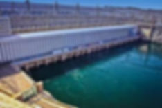 The High Dam Aswan Guided Tour Egypt Holiday