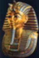 Egyptian Museum Tour