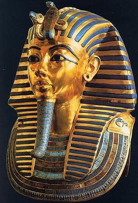 Tour del Cairo y museo Egipcio