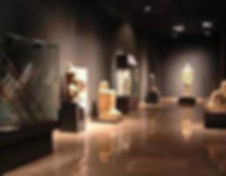 Luxor Museum Guided Tour Egypt Tours