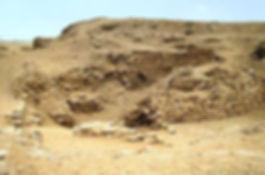 Pyramids Tour Egypt