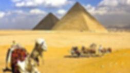 Saqqara Pyramids Tour Egypt Excursions