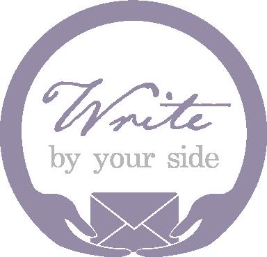 WriteByYourSideLogo_v01.png