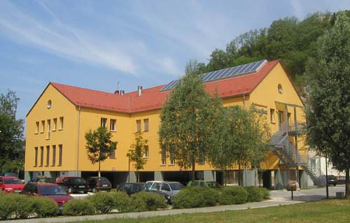 rathaus_kallmuenz.jpg