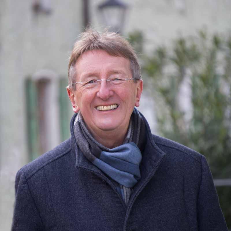 Josef Wein