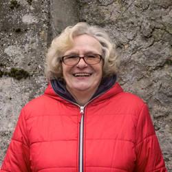 Anna Schönstein-Schmerl