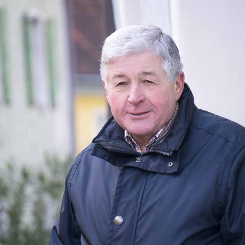 Jürgen_Burkhardt