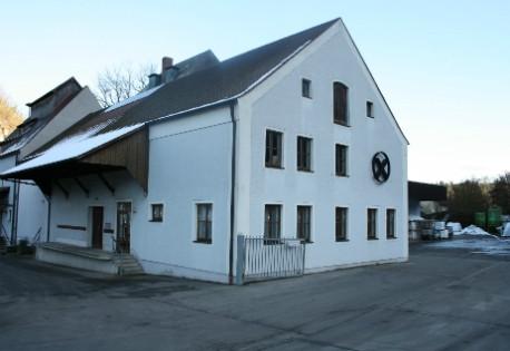 @Raiffeisenbank Hemau-Kallmünz