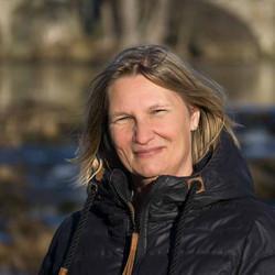 Kathrin Reinstein