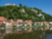 kallmünz_© RICO - Fotolia.com.jpg