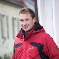 Stefan Maldoner