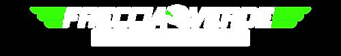 Freccia%2520Verde%2520-%2520white-01_edi
