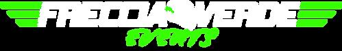 Freccia Verde EVENTS.png