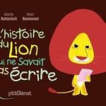 le lion qui ne savait pas lire.jpg