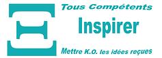 logo inspirer.png