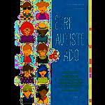 autiste et ado.png