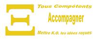 logo accompagner.png