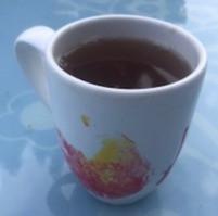 Paarlons autour d'un thé!!