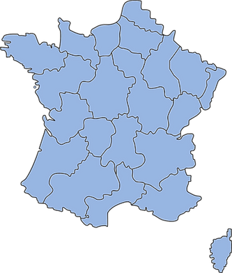 france-146299_1280_edited.png