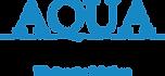 Aqua Curatio Logo FINAL.png