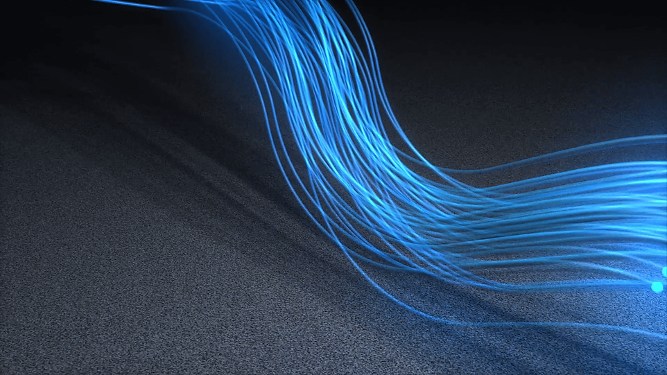 fiber-optic-cables-high-speed-data-trans