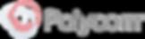 Polycom-Logo-Transparent-Background_edit