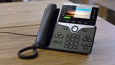 Cisco-IP-Phone-8851-8861-Key-Expansion-M