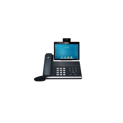 yealink-sip-vp-t49g-ip-touchscreen-video