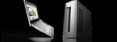 laptop-vs-desktop-pc-hero1555362928078.w