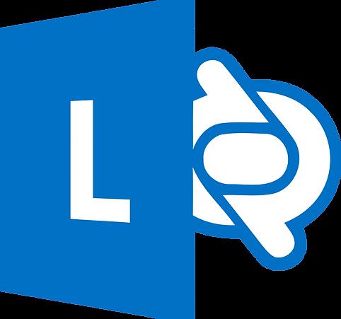 microsoft-lync-2013-logo-png-transparent