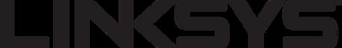 Linksys_Logo_2016.svg.png