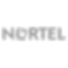 nortel-1-logo-png-transparent_edited.png
