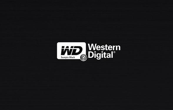 western-digital-logo-hi-tech-min.jpg