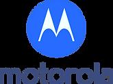 motorola-png-open-1000_edited.png