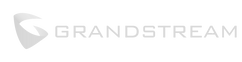 Grandstream-logo_edited.png
