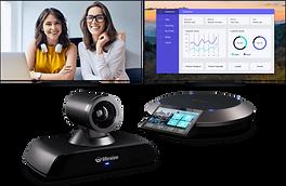 lifesize-phone-and-450-camera-with-tvs.p