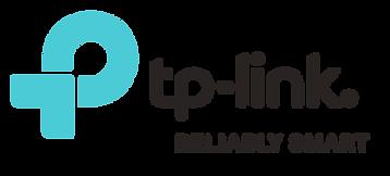 pngguru.com (42).png